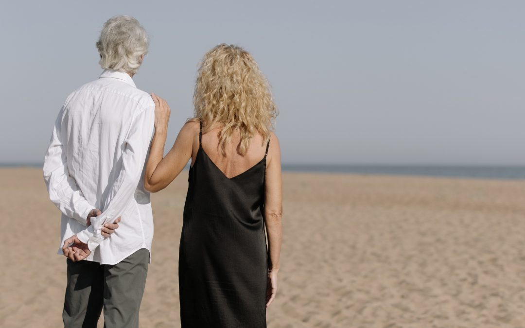 Plan the perfect retirement